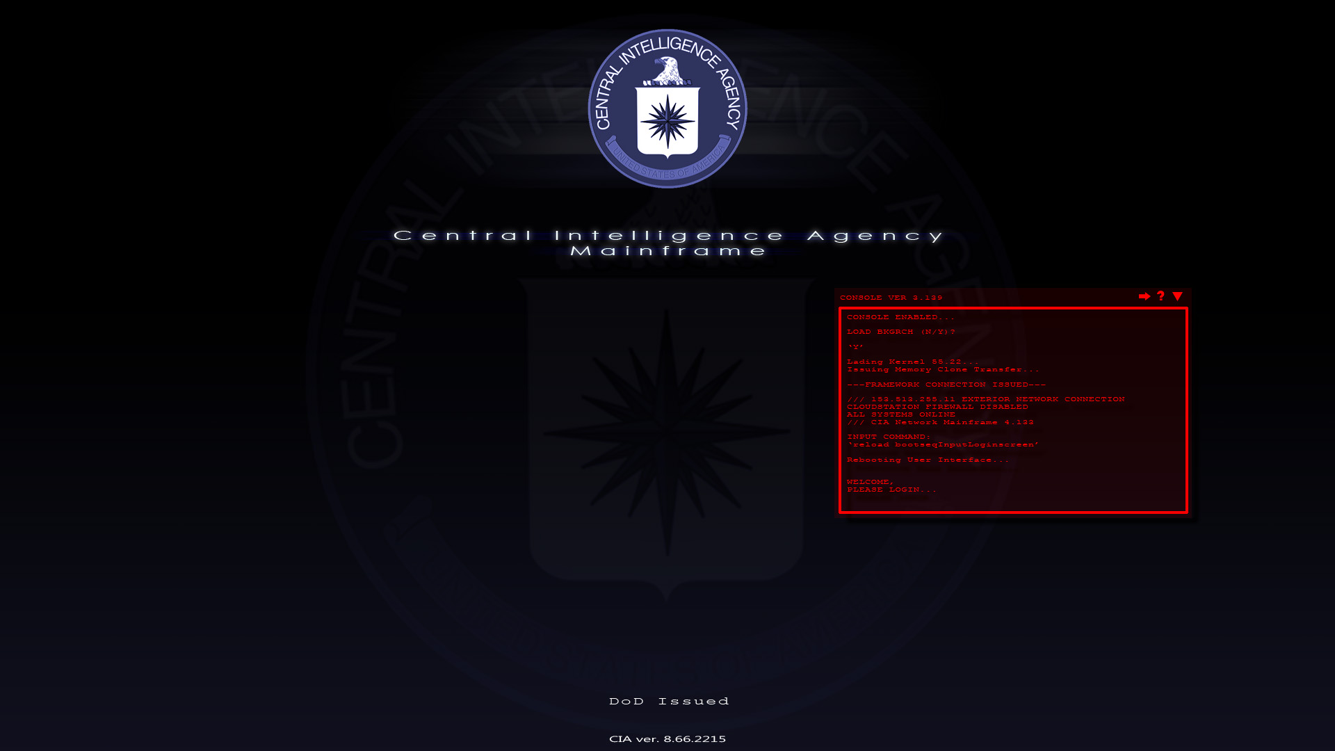 cia wallpapers desktop wallpapersafari
