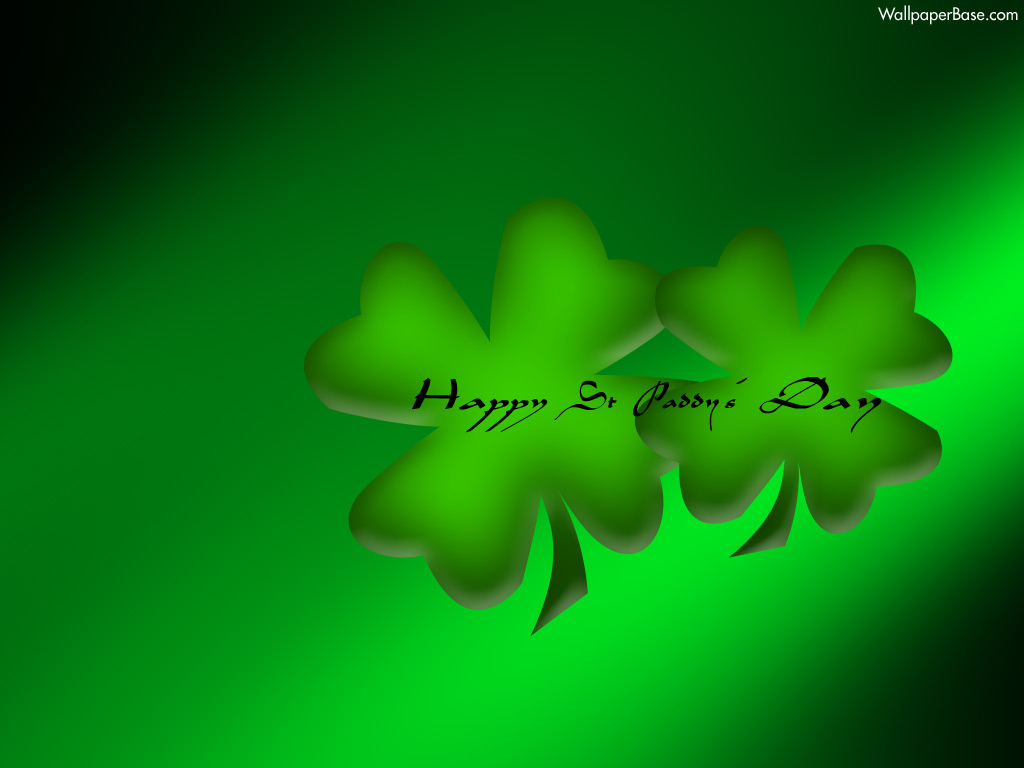 Download holiday stpatricksday wallpaper St patricks day 10 1024x768