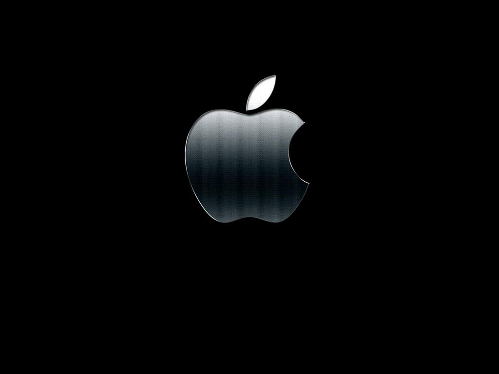 Get Apple iPad Silver 2012 hd Wallpaper and make this wallpaper 1024x768
