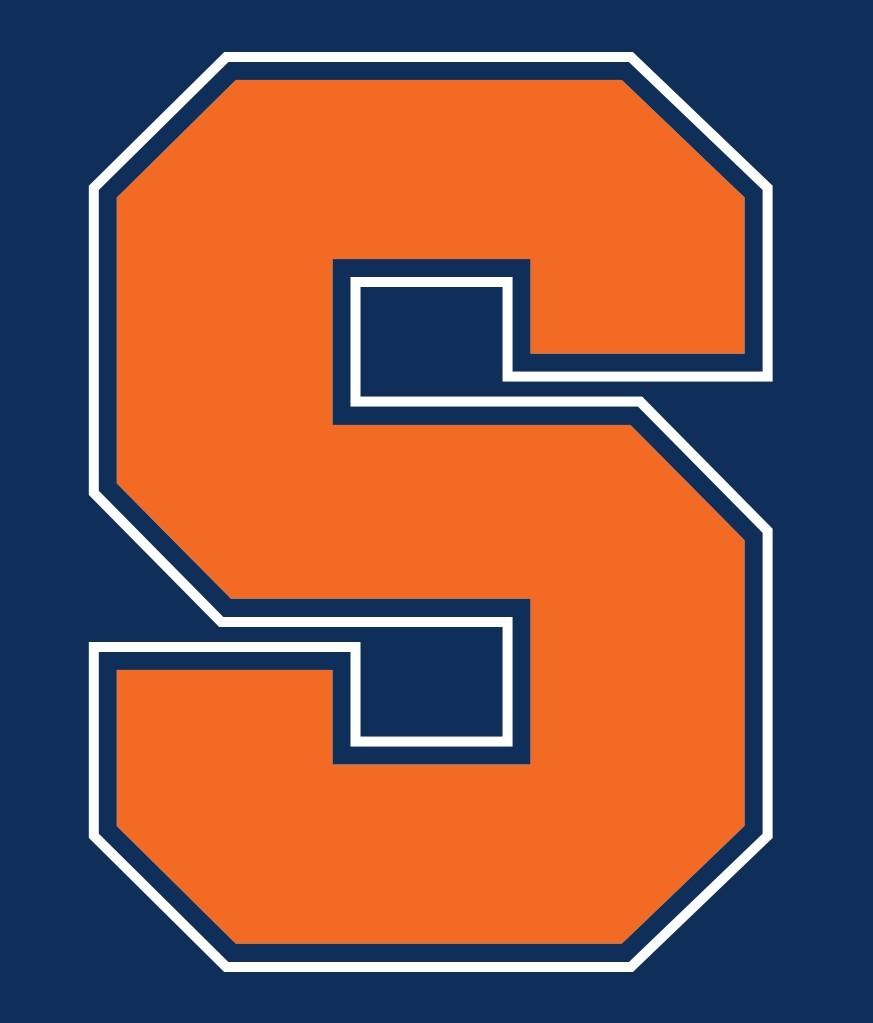 Syracuse   Sights 873x1023