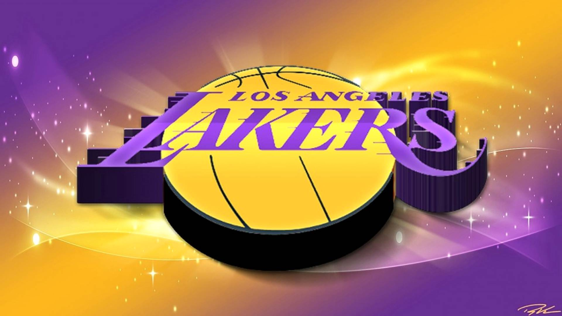 Get the latest Los Angeles Lakers news photos rankings lists and more on Bleacher Report