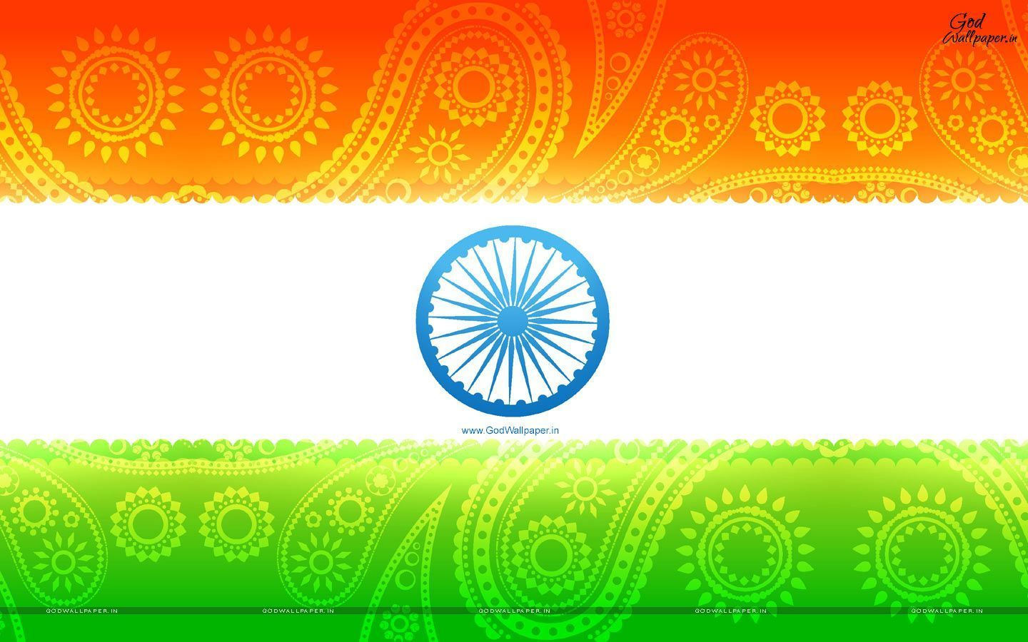 Indian Flag Hd Wallpaper: India Flag Wallpaper 2015