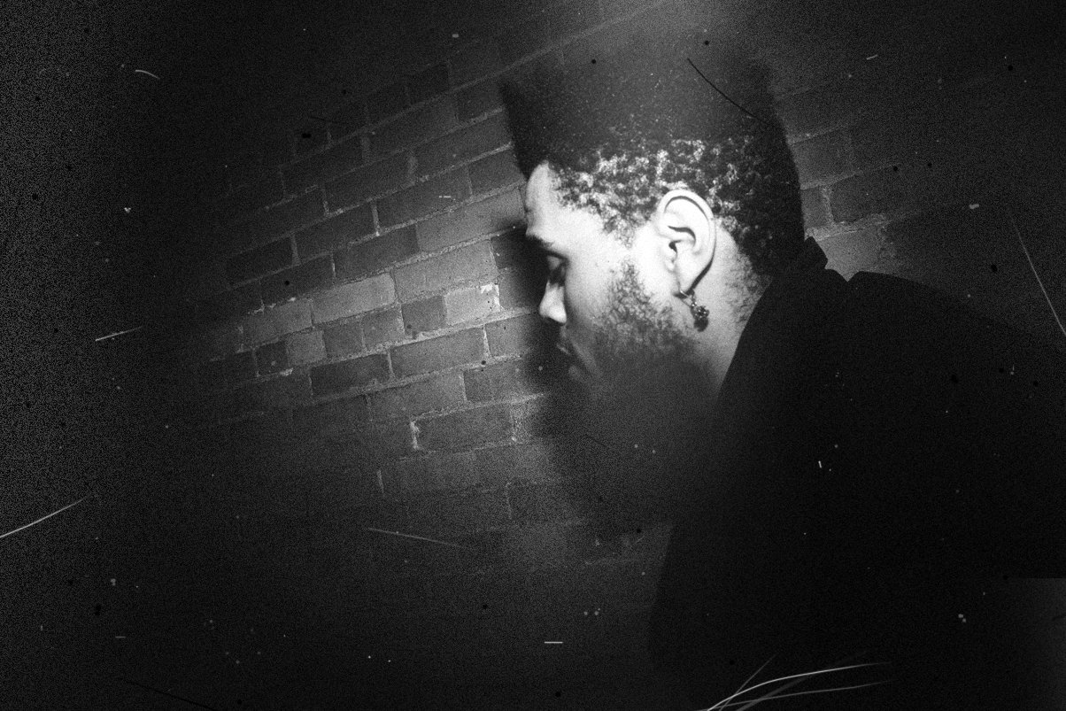 For Bands Like The Weeknd the New Publicity Is No Publicity   The 1204x803