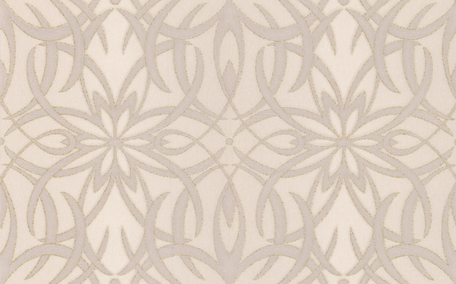 Trendy Wallpaper For The Home Wallpapersafari