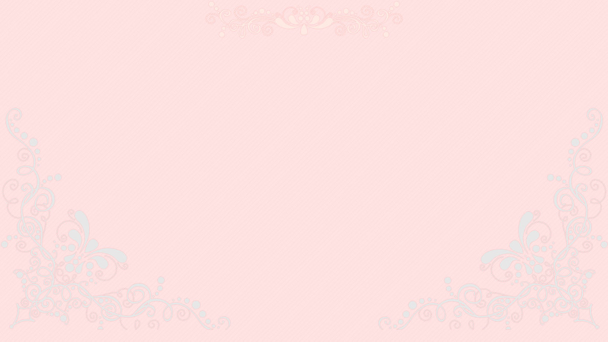 Light Pink Background Tumblr Images Pictures   Becuo 1191x670