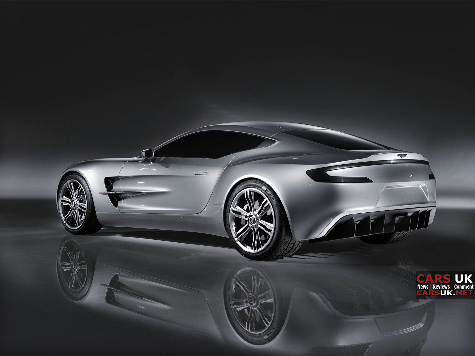 aston martin one 77 wallpaper hd 1600x1200