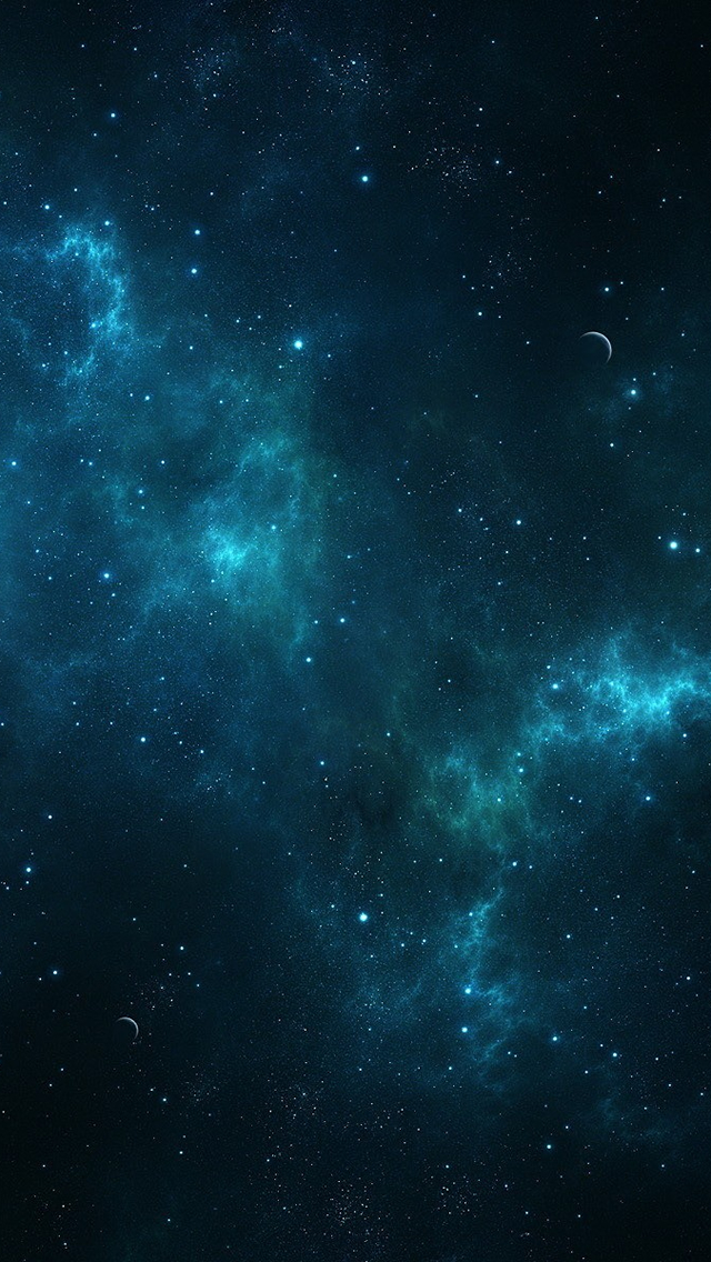 iPhone 5S Wallpaper 640x1136