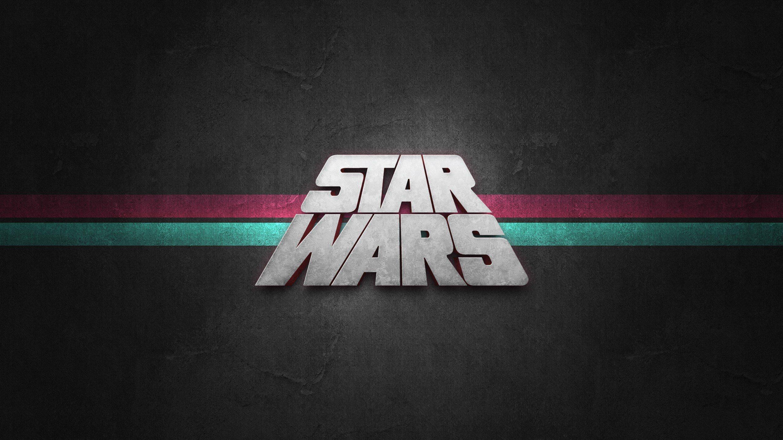 Star Wars Full HD Wallpapers download 1080p desktop backgrounds 2560x1440