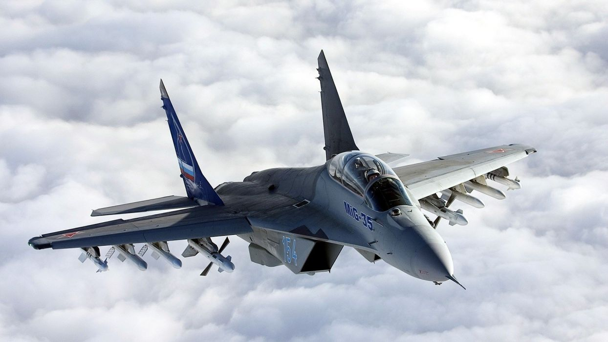 MiG 29 fighter jet military russian airplane plane mig 25 1244x700
