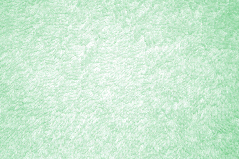 mint blue wallpaper iphone