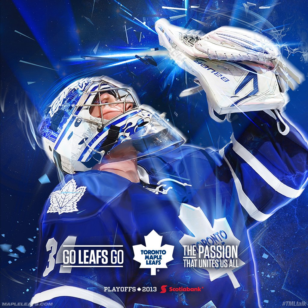TORONTO MAPLE LEAFS CALGARY FLAMES   Game Thread Wed Oct 30th 1024x1024