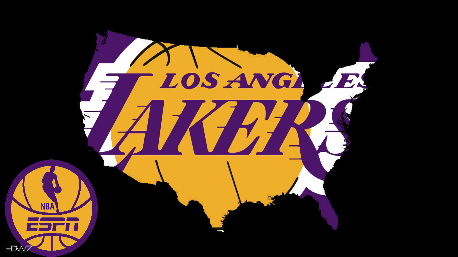 hdw7comwallpapers 127nba usa los angeles lakers 1920x1080html 1920x1080