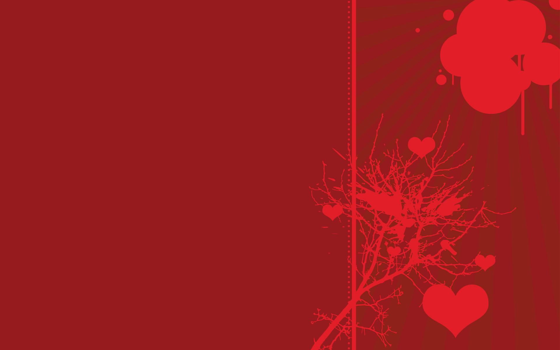 wallpaper hearts winter studio dell 1920x1200 1920x1200