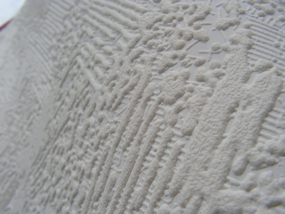 Pin Paintable Textured Wallpaper Sea Grass Embossed 570x428
