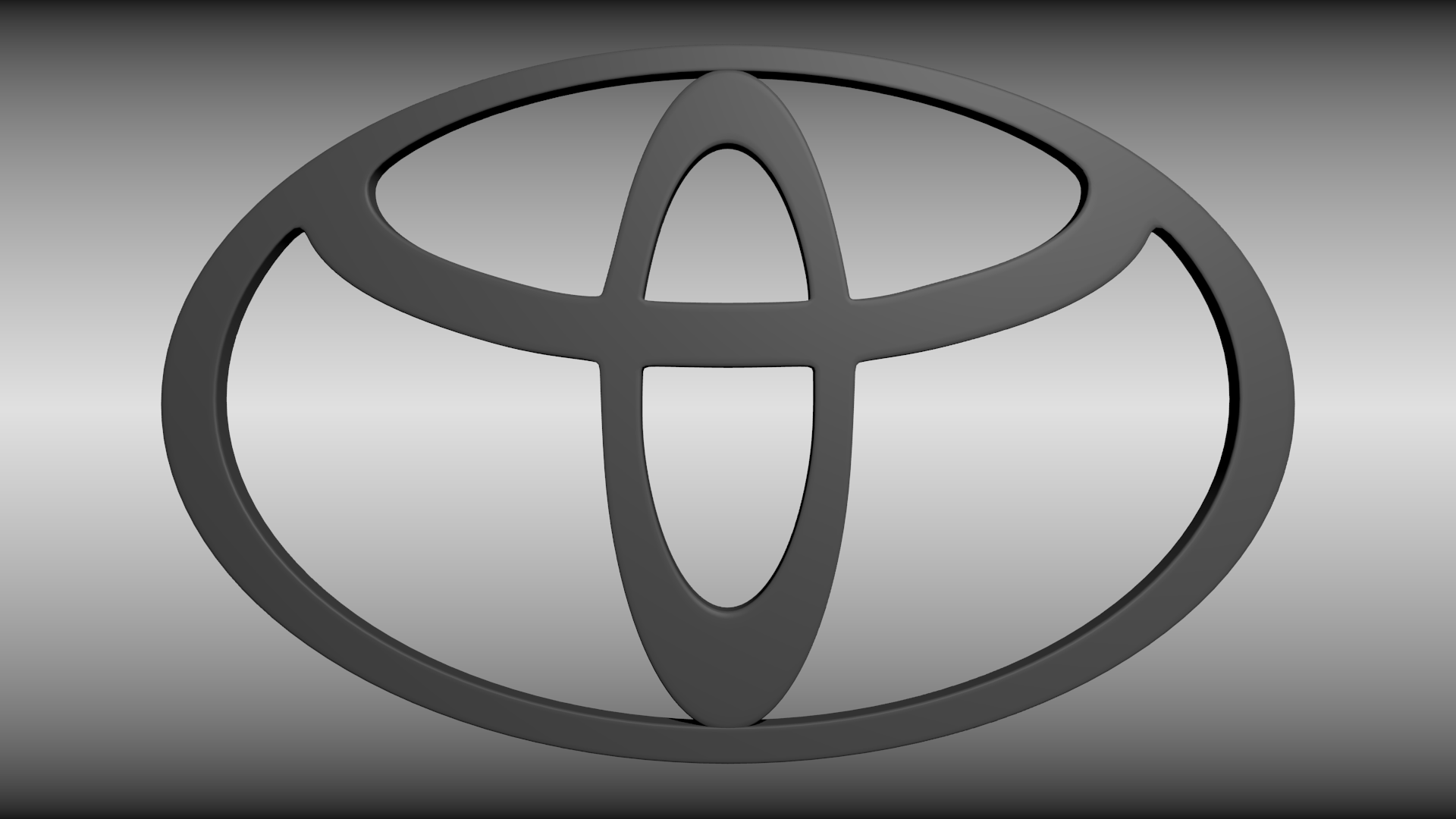 for toyota logo displaying 11 images for toyota logo toolbar creator 1920x1080