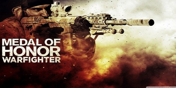 Cool Navy Seal Backgrounds Navy seals in trouble over 600x300