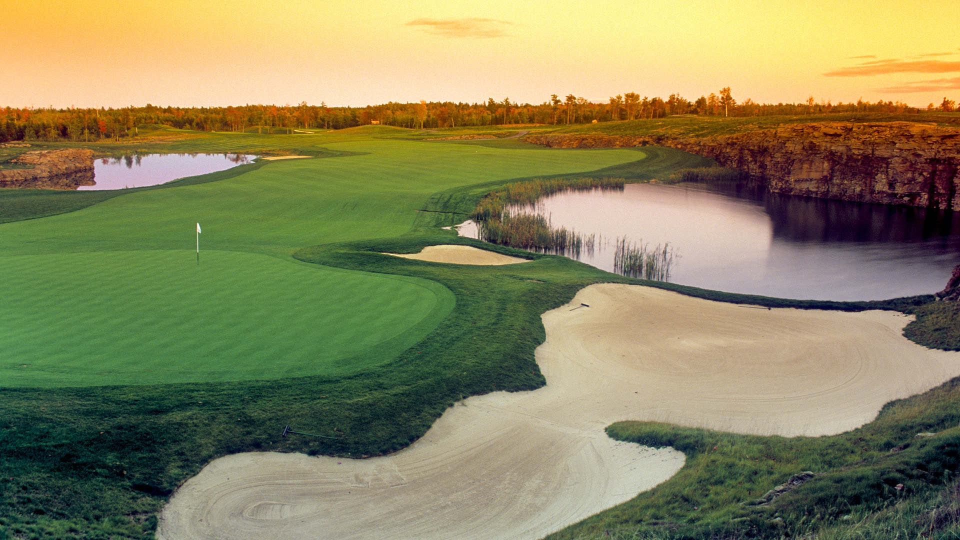 golf wallpaper backgrounds pics cool images download free 4k ...