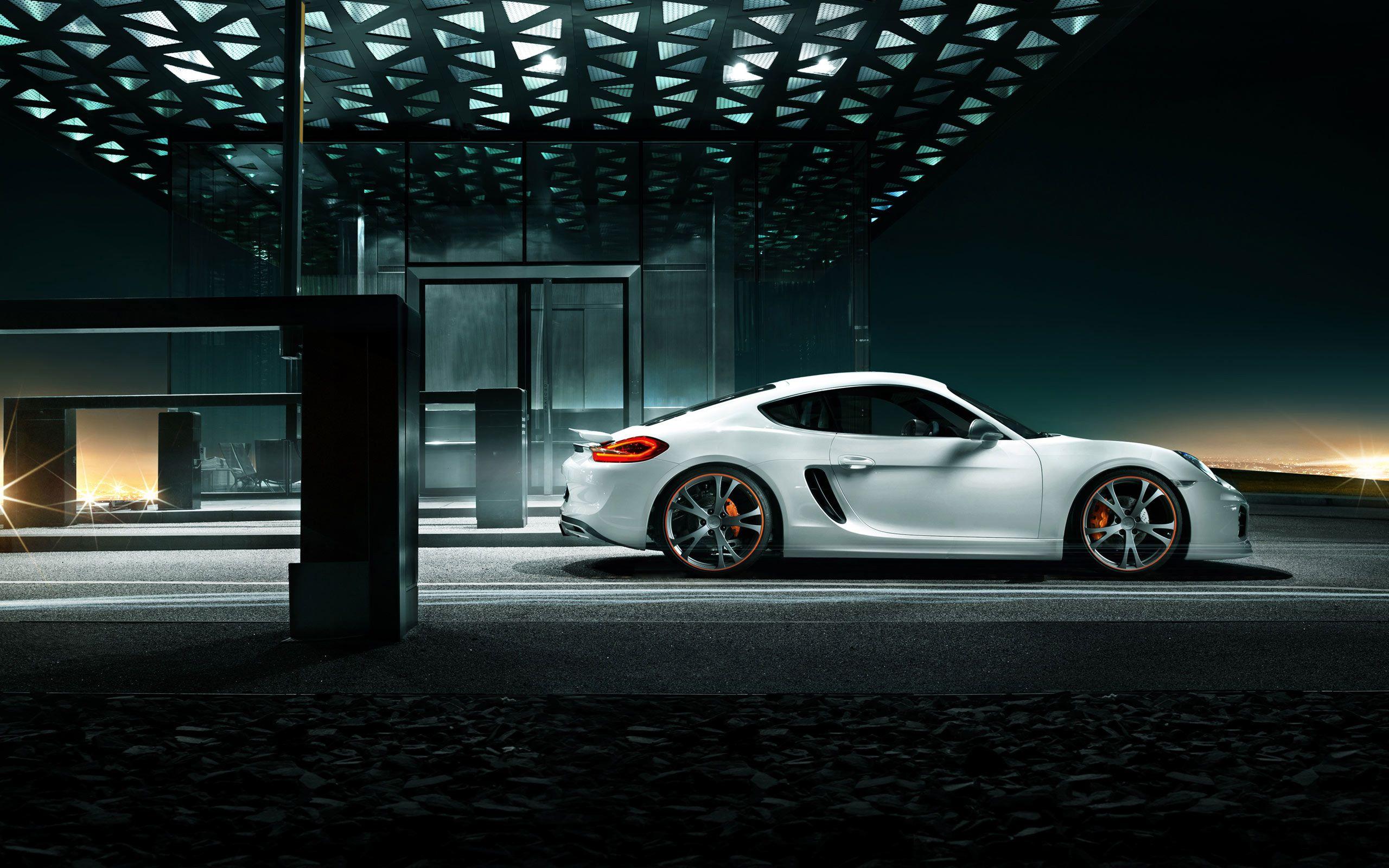 HD Porsche Wallpapers   Top HD Porsche Backgrounds 2560x1600