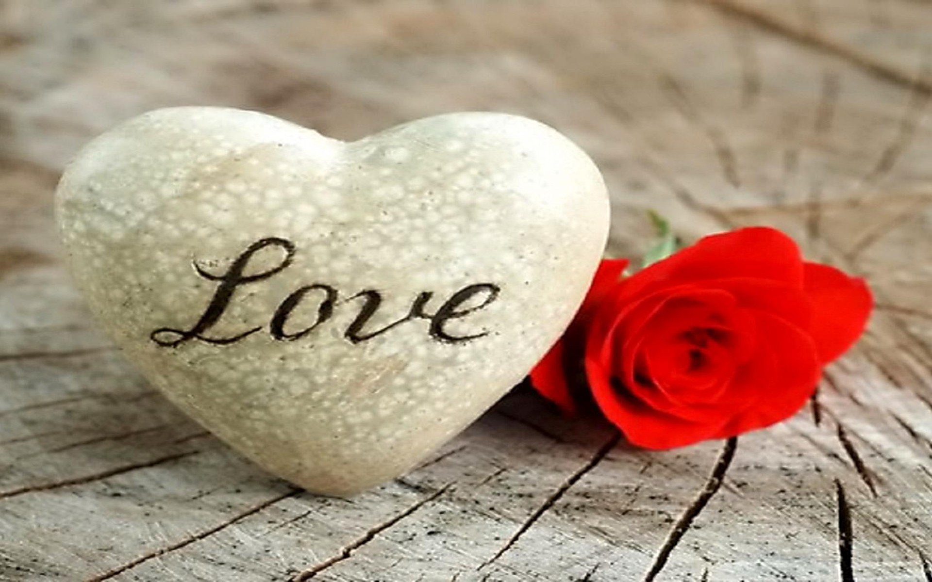 Best Love Wallpapers: [72+] Best Love Wallpaper On WallpaperSafari