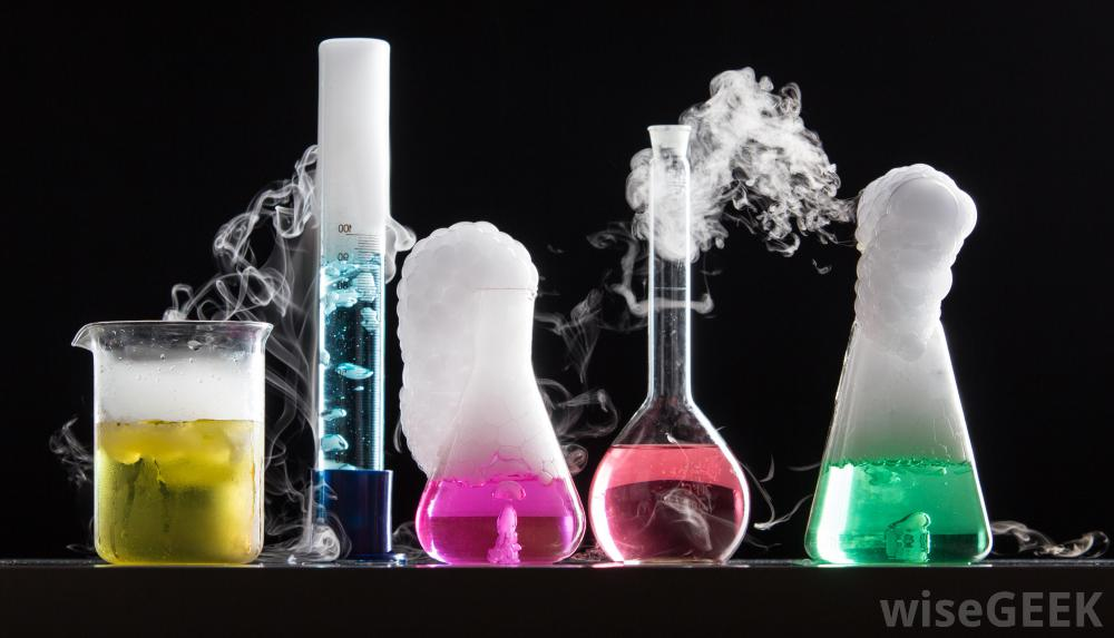 Chemical Reactions 1000x573