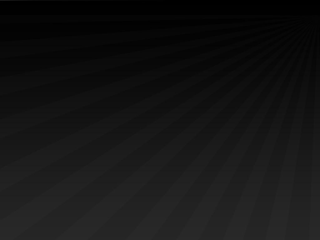 free black wallpaper Plain Black Wallpaper 1024x768