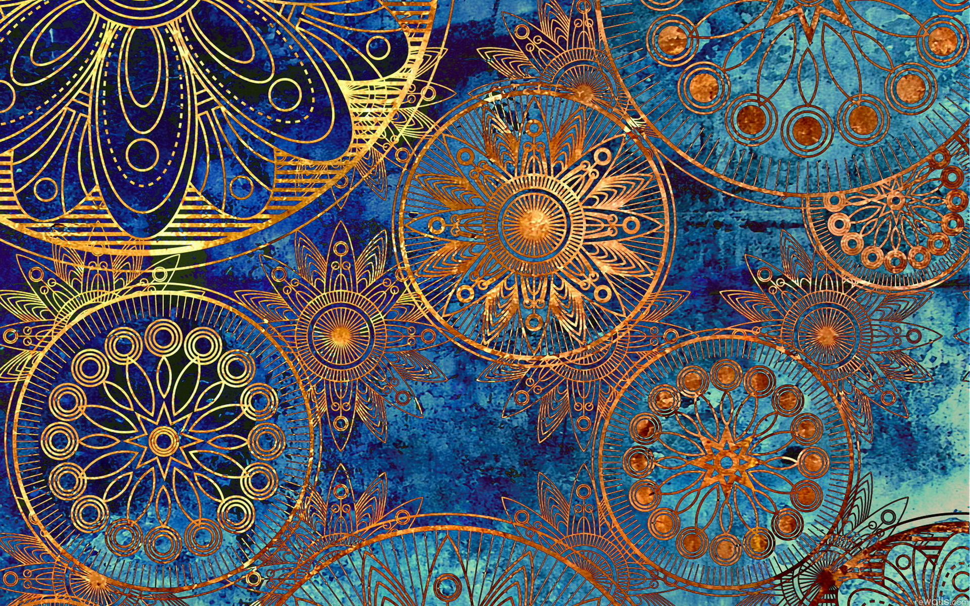 wallpapers background patterns wallpaper originals vintage original 1920x1200