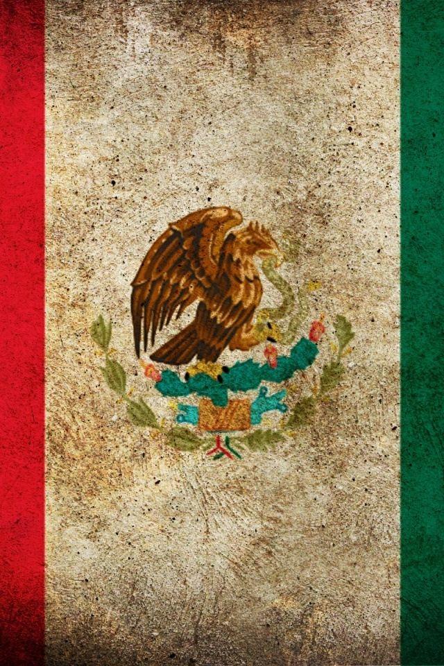 Camino De Oro Guanajuato Mexico HD desktop wallpaper oraaleee in 640x960