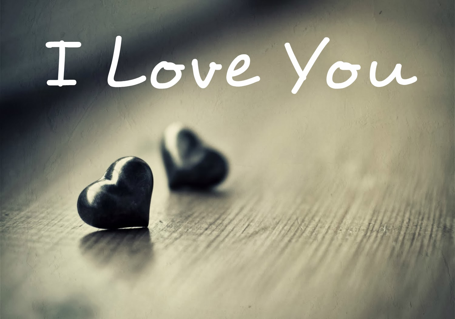 Hd wallpaper i love you - Happy Valentines Day I Love You Wallpaper Hd Free Download