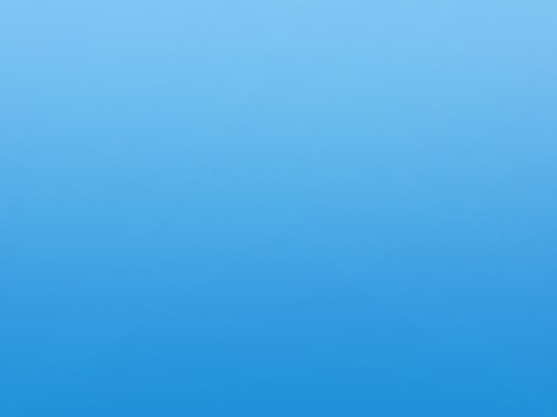 Blue Gradient   Desktop Wallpaper 800x600