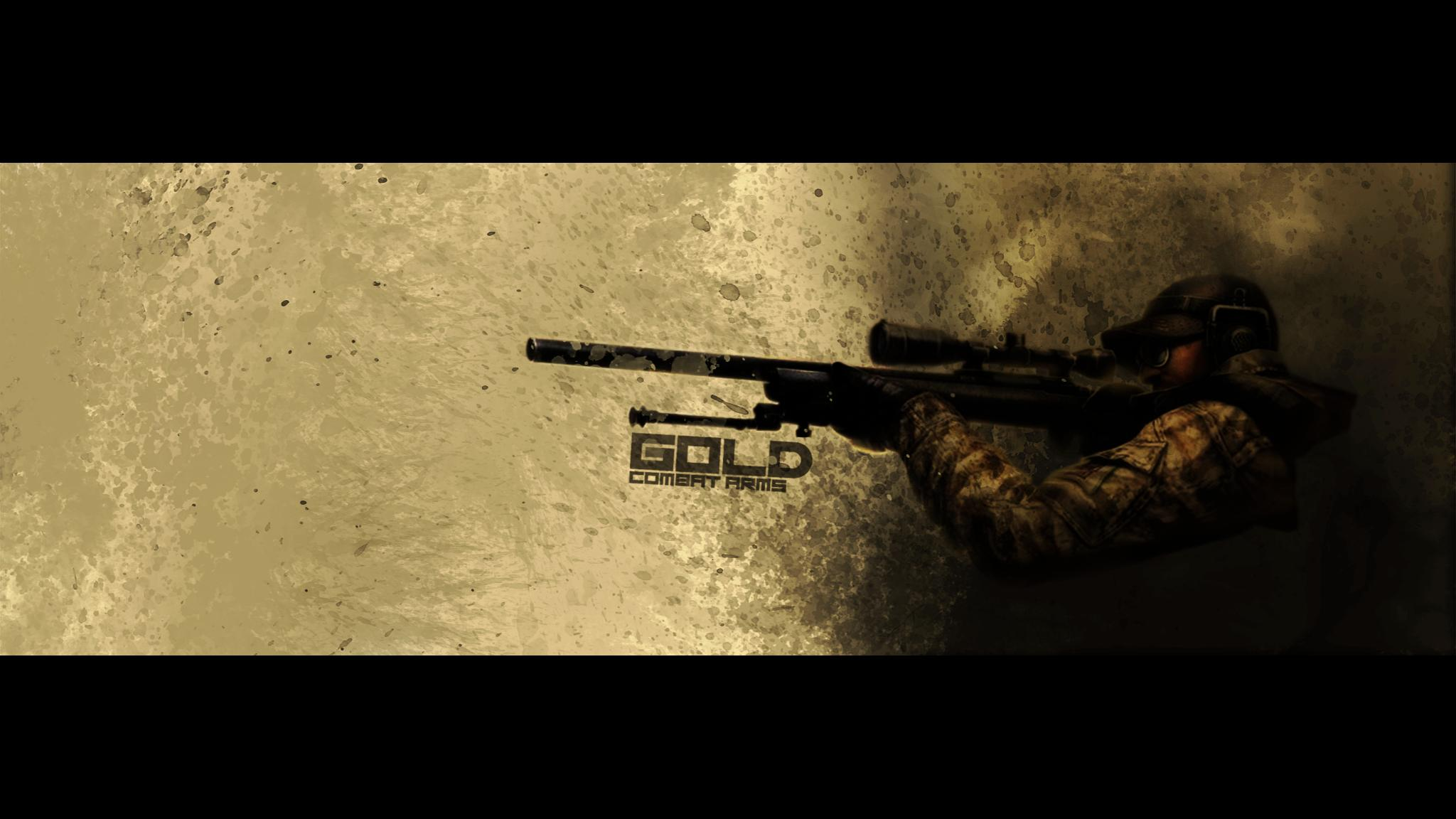 Call Of Duty Ghosts 2048 Pixels Wide And 1152 Pixels Tall Click here 2048x1152