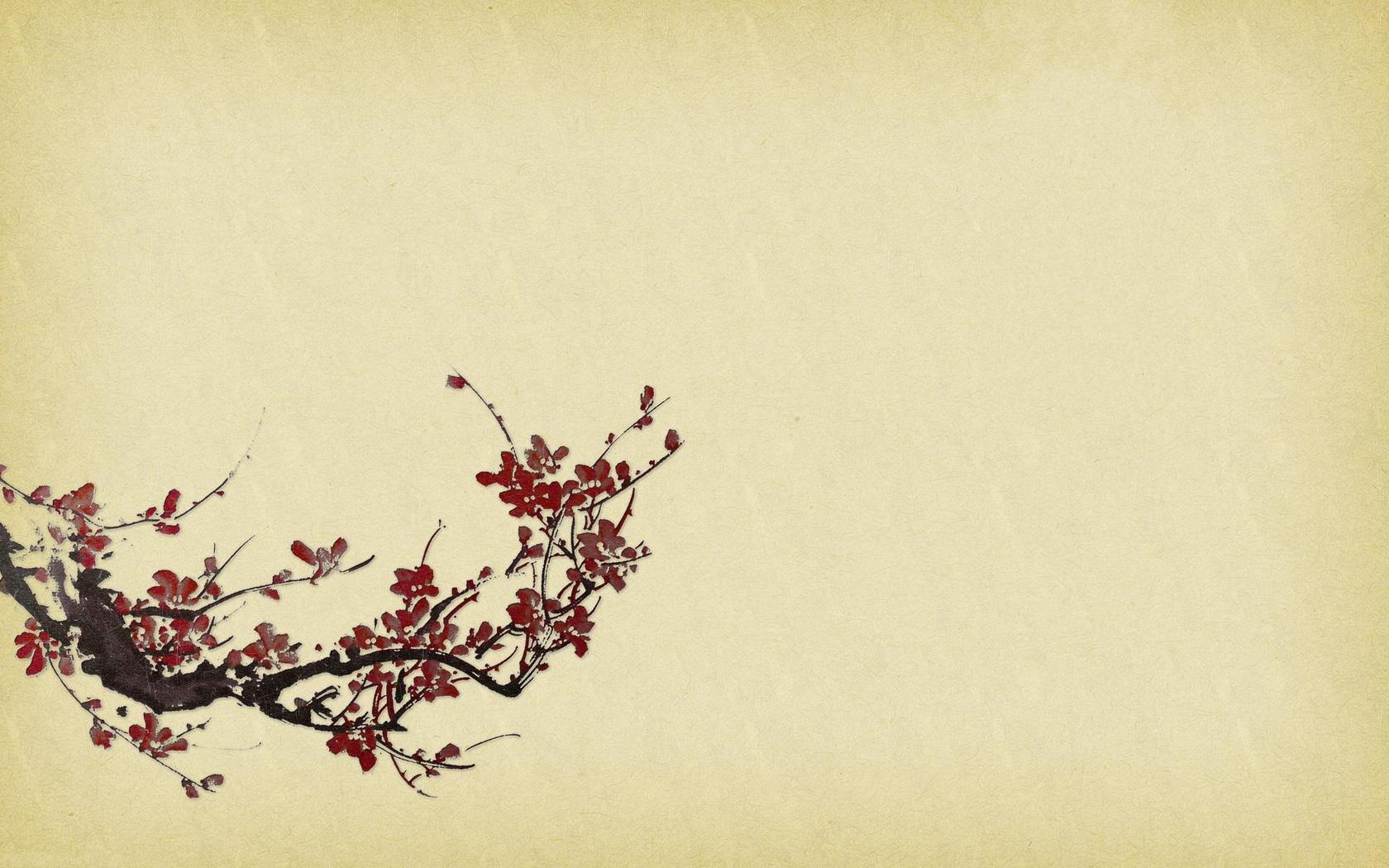 Japanese Art Wallpapers 40 Japanese Art Wallpaper 1680x1050