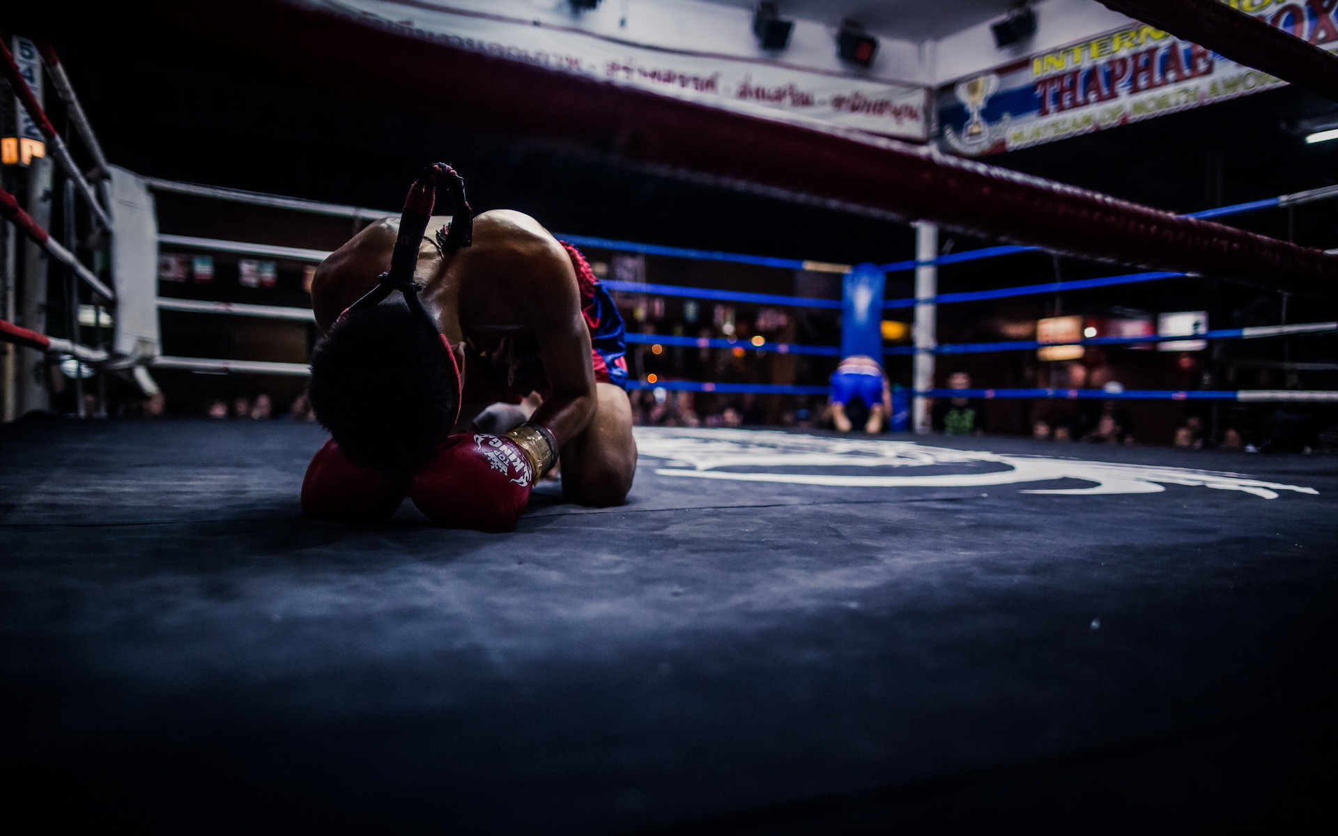 Kickboxing Wallpaper the best 70 images in 2018 1920x1200