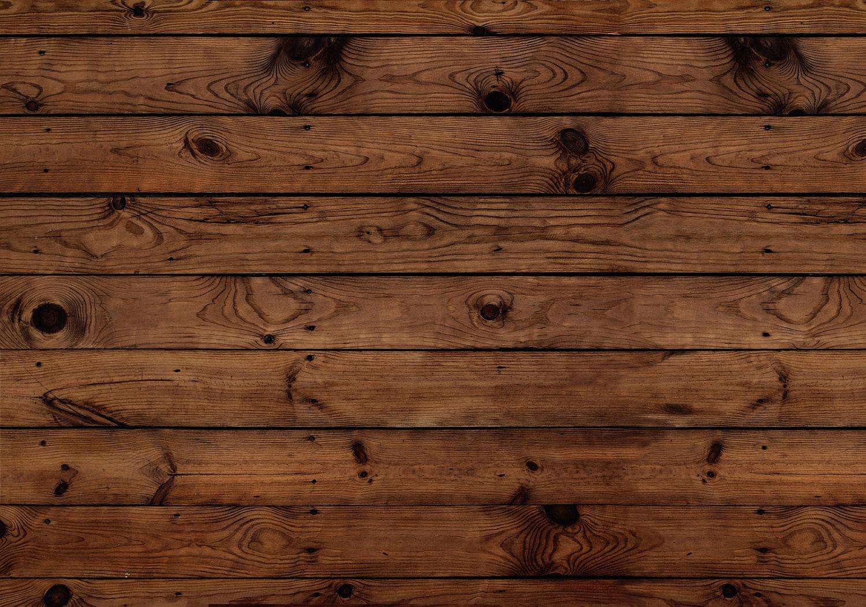 Darkwood Plank Faux Wood Rug Flooring Background or by funlicious - Barnwood Wallpaper Rustic - WallpaperSafari