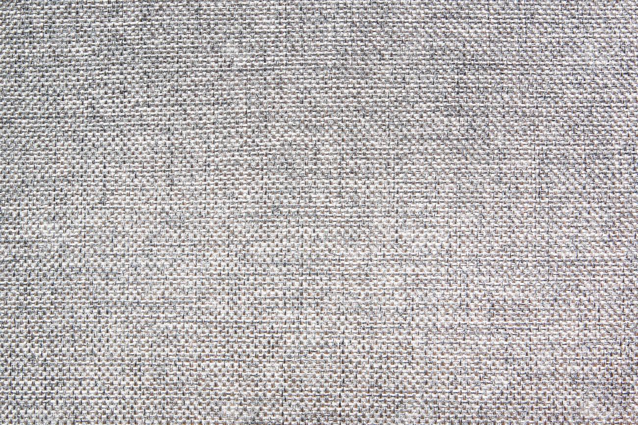 Silk Fabric Wallpaper Texture Natural Textile Pattern Background 1300x866