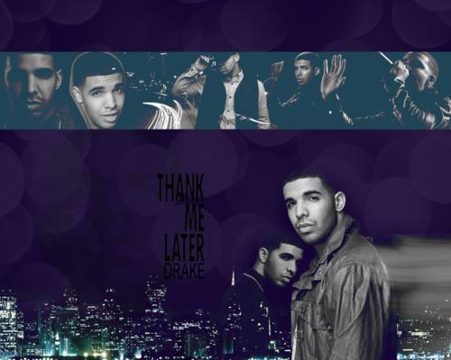 Drake wallpaper tumblr wallpapersafari - Drake collage wallpaper ...