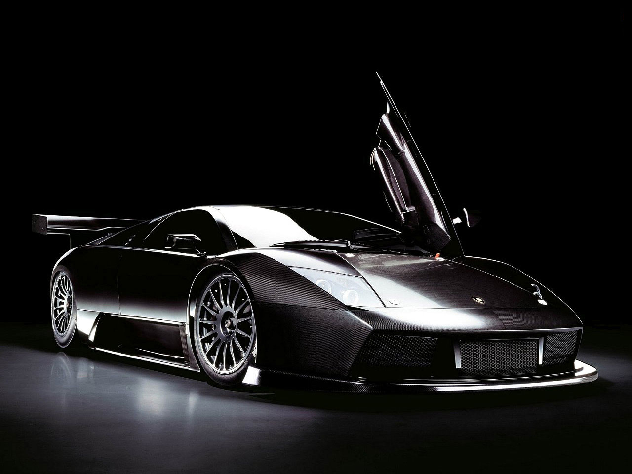 Cool Car Wallpapers Nicest Cars 1280x960