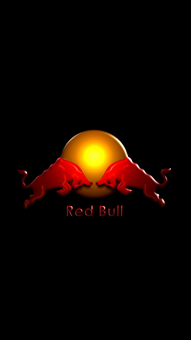 Red Bull Wallpapers Wallpapersafari