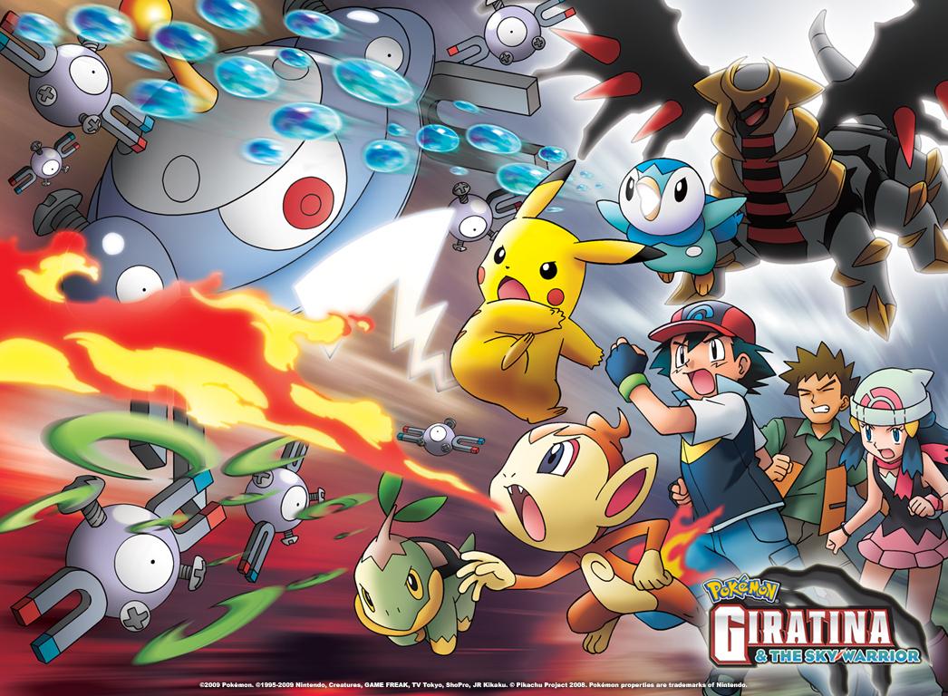 Legendary Pokemon Wallpapers HD wallpaper background 1046x768