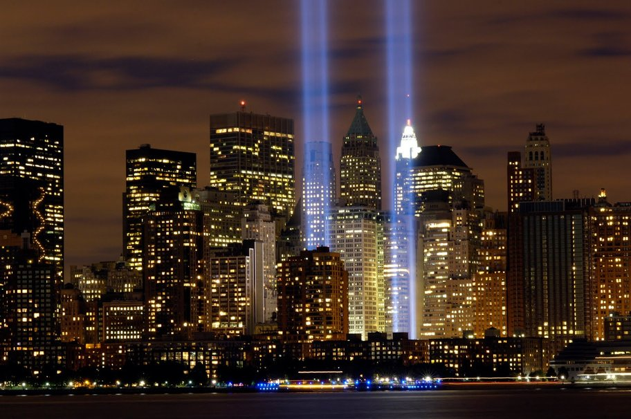 Never Forget 911 wallpaper   ForWallpapercom 912x606