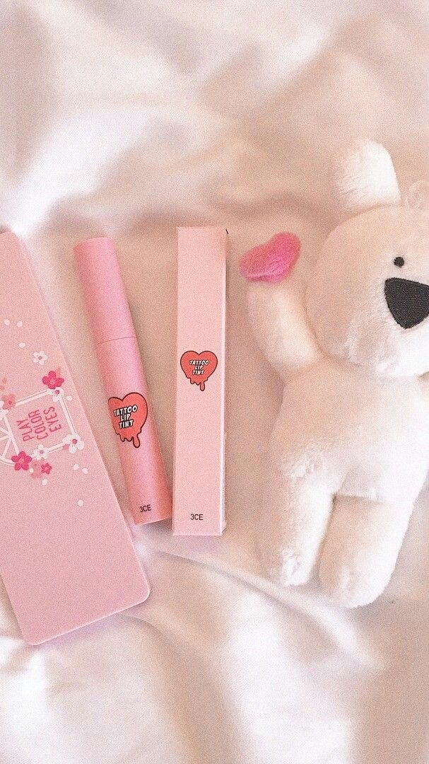 A e s t h e t i c Pink aesthetic Pastel aesthetic Pastel 607x1080