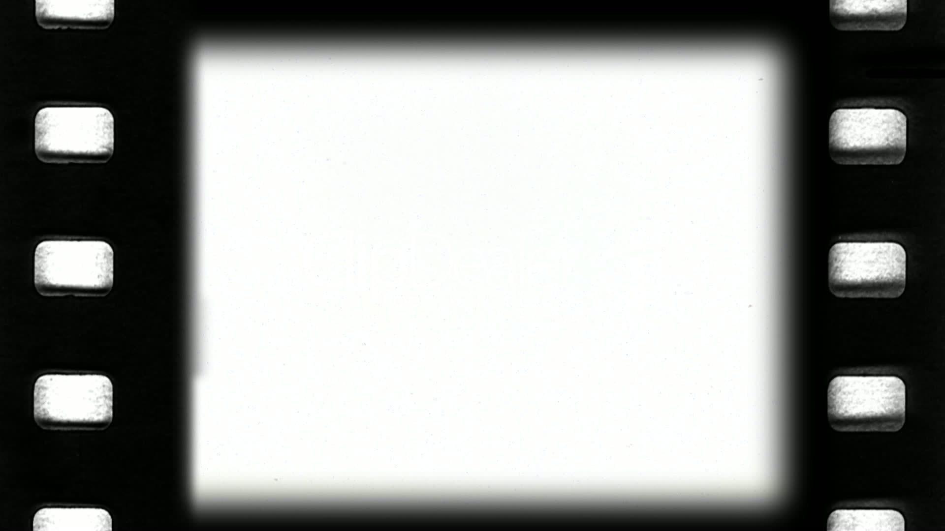 Index of filescompanies1476templatebg 1920x1080