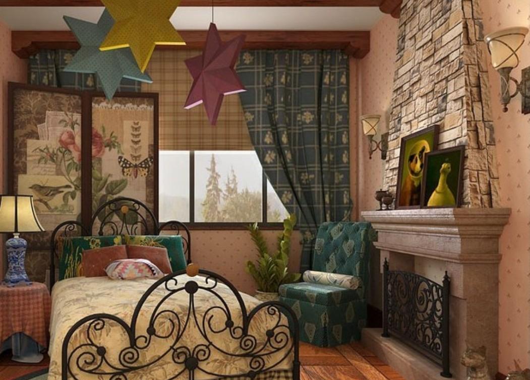 American Home Interior Design Wallpaper Home Plans 1051x754