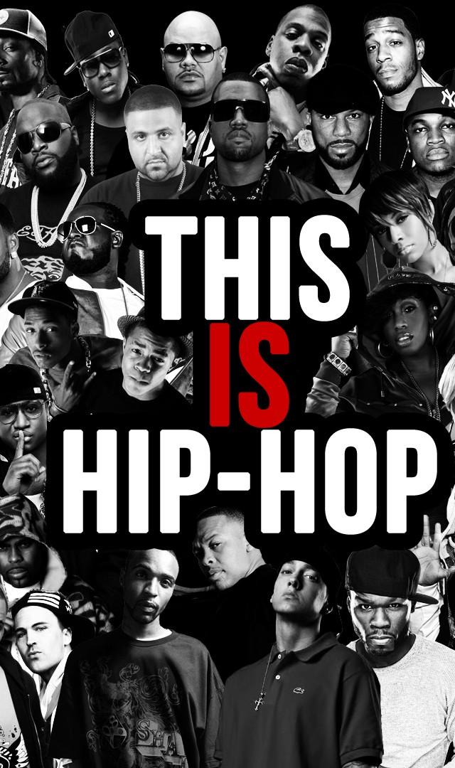 rap wallpapers hip hop wallpapers 640x1080jpeg 640x1080