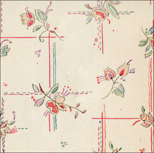 1929 art deco wallpaper by thibaut this wallpaper pattern was called 500x497