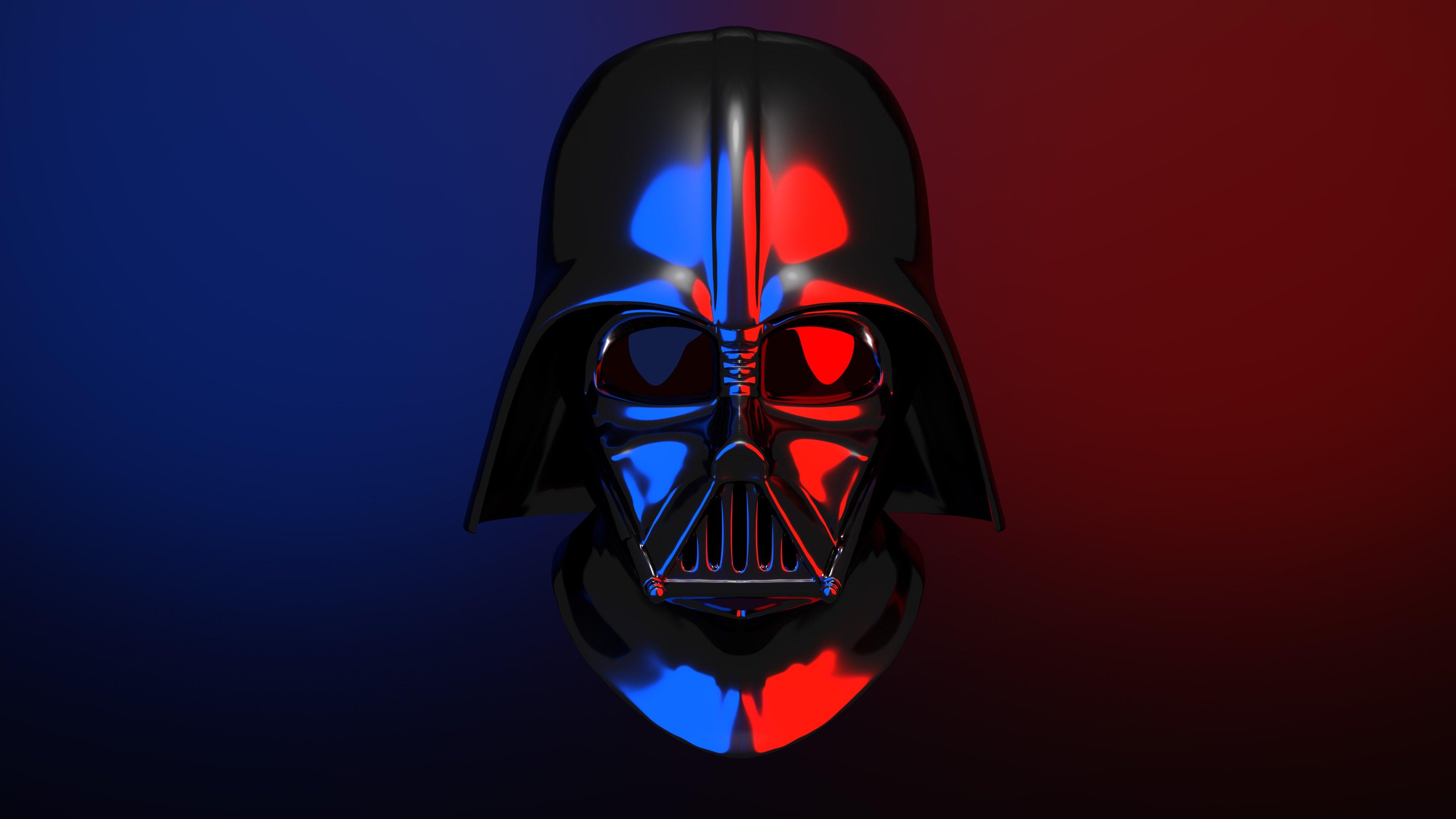 Darth Vader Wallpaper 4K   KoLPaPer   Awesome HD Wallpapers 3840x2160