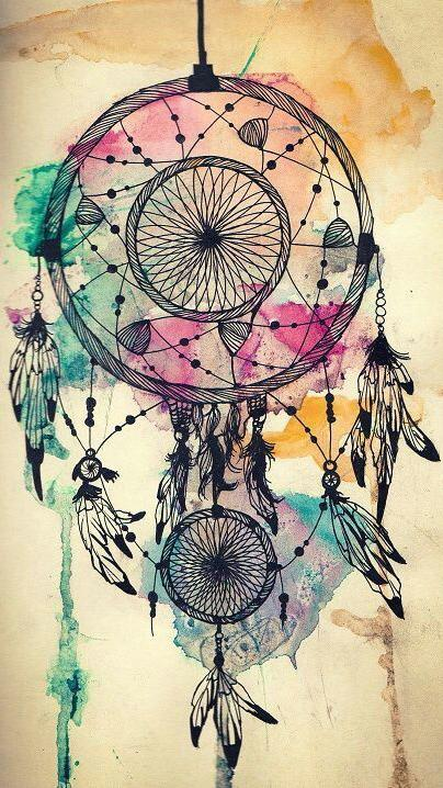 Dreamcatcher Wallpapers HD   Android Apps on Google Play 404x718