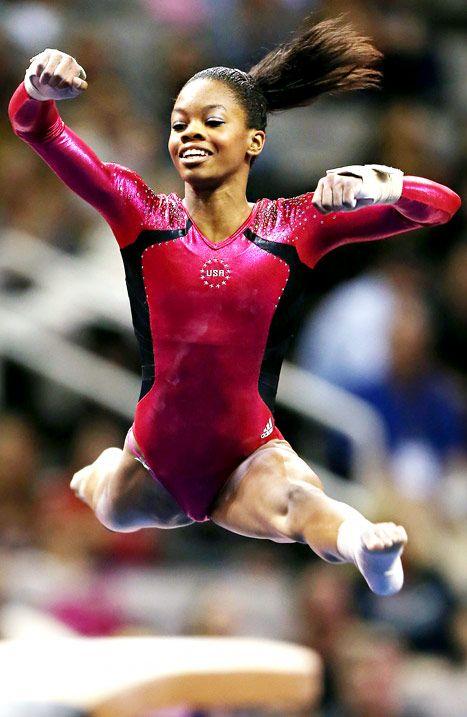 100 best images about Gymnastics 467x717