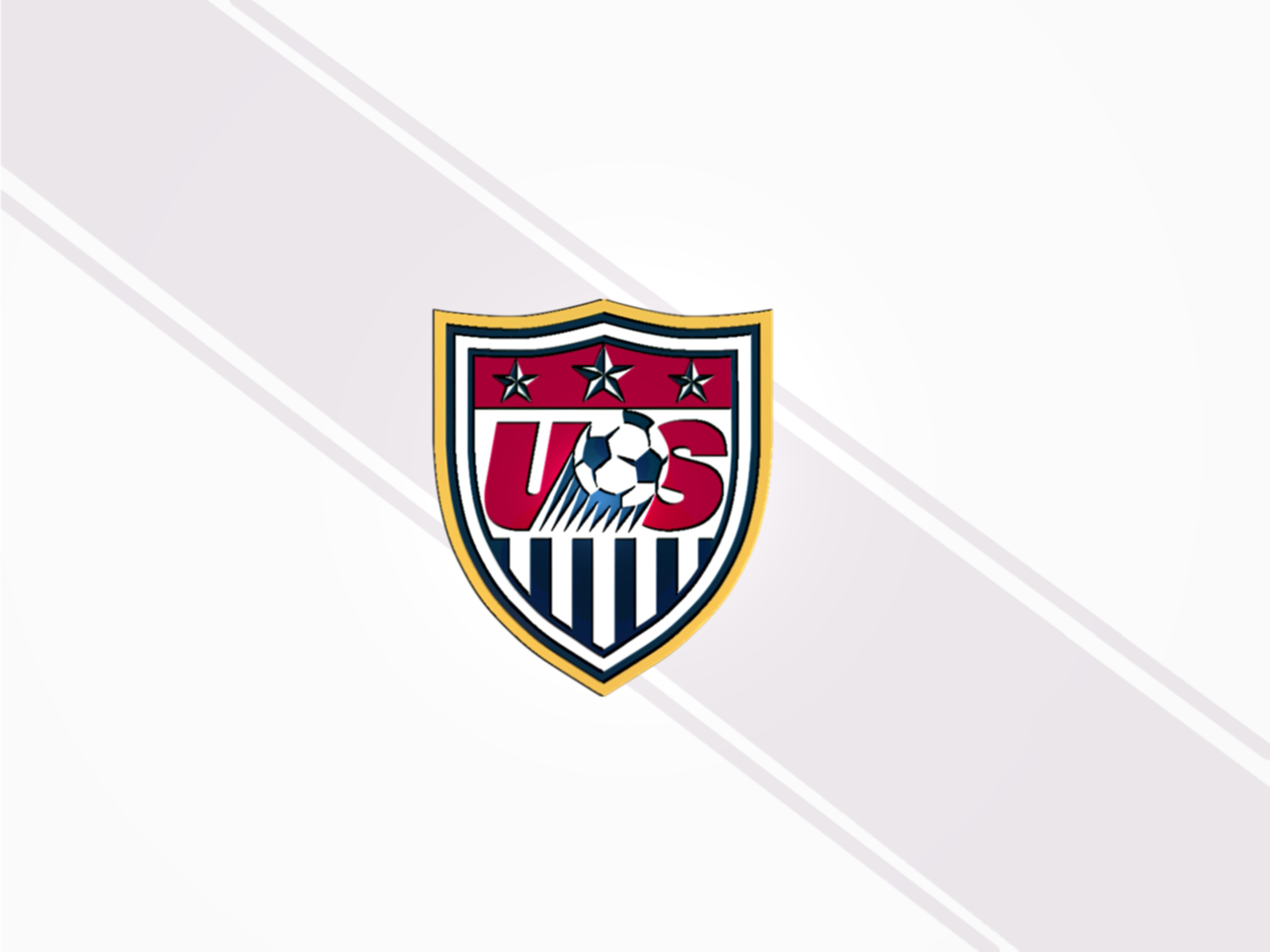 United States National Soccer 1600x1200