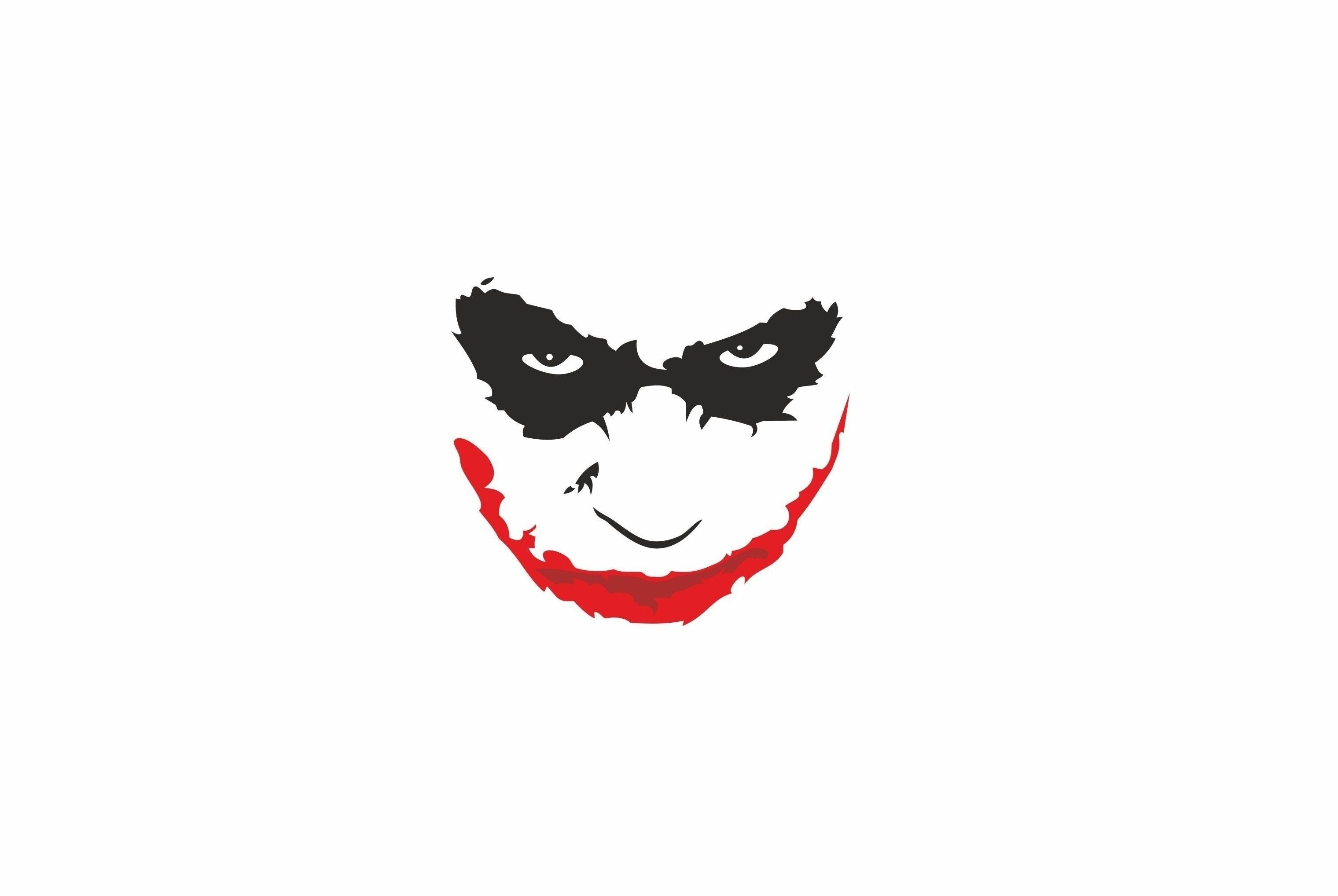 The Joker Wallpapers Pictures Images 3040x2036