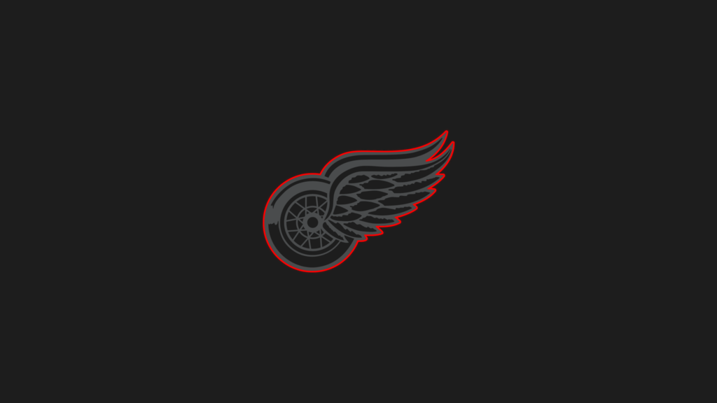 Detroit Red Wings Wallpapers 1024x576